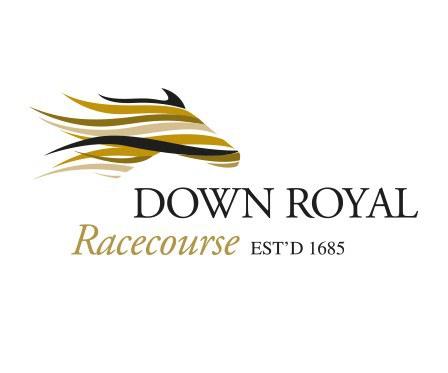 Down Royal Logo
