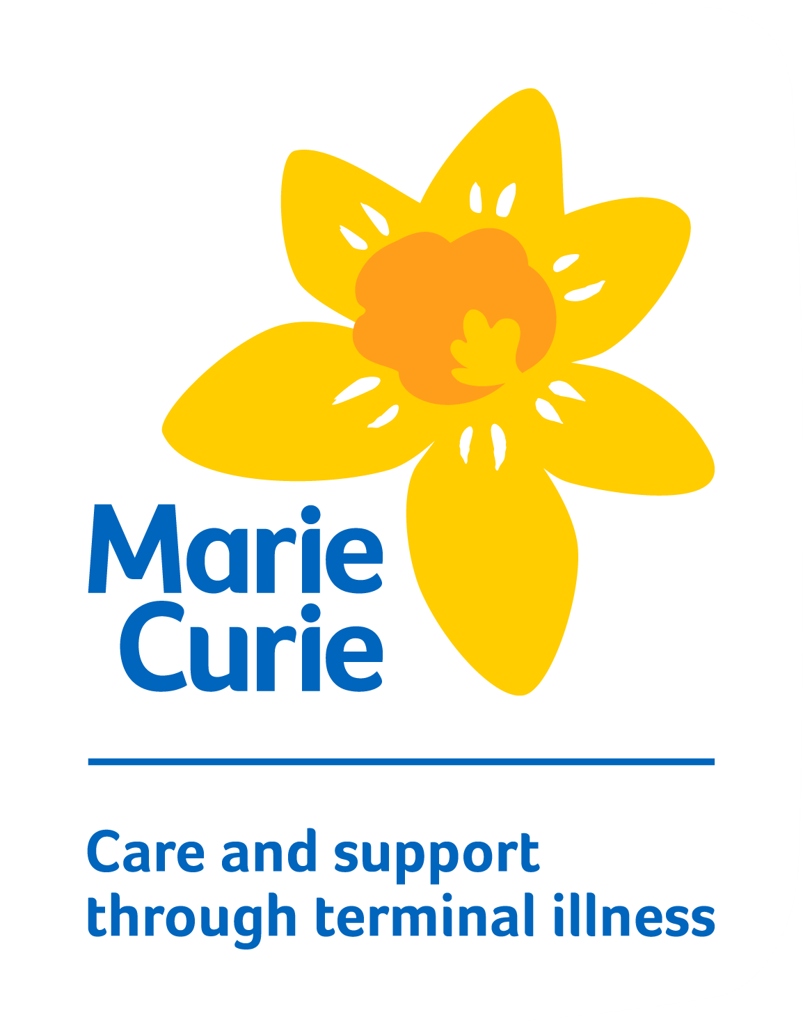 Marie Curie Png