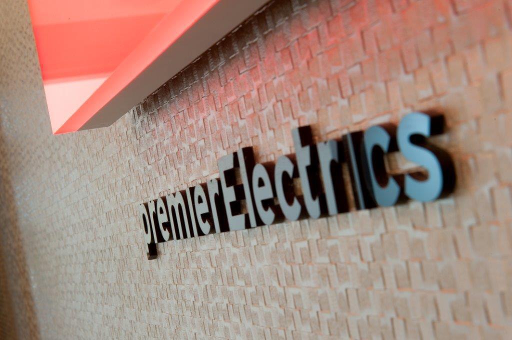 Prem Elect022
