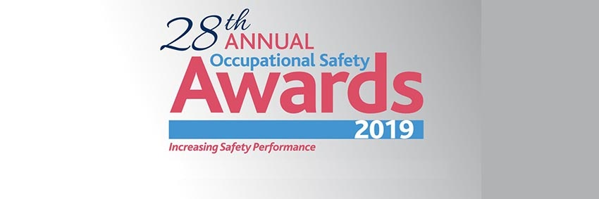 Safety Awards Graphic Extended