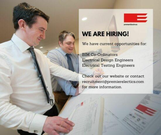 We-Are-hiring-1.jpg#asset:8275:centerImage