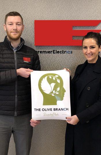 The-Olive-Branch-Photo-Edited.jpg#asset:7628:docThumb