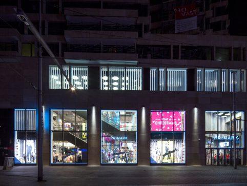 Cl9 The Hague Photo 8015 Exterior