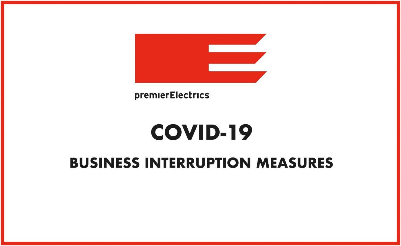 Pe Covid 19
